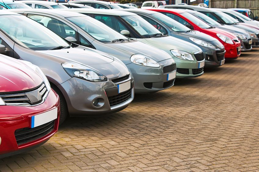 7 sfaturi pentru setarea corecta a asteptarilor atunci cand cumparam o masina rulata