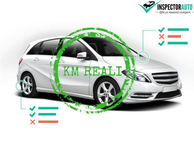 masina-rulata-cu-kilometri-reali.png