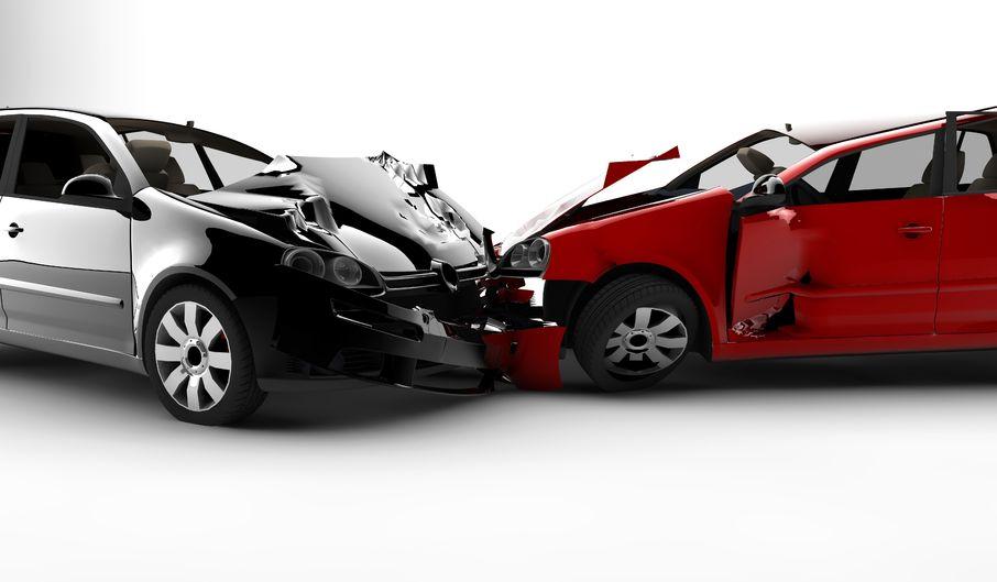 masinile-second-hand-cu-cele-mai-grave-probleme-descoperite-de-inspectorauto-ro-in-ianuarie-2016.jpg