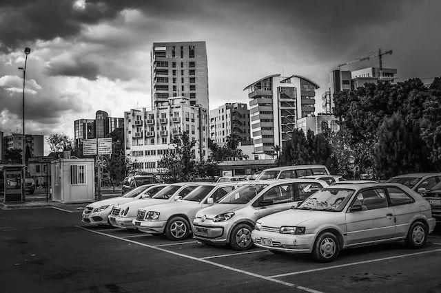 Samsarii fac 45 MIL. euro in Romania din modificarea kilometrajului pe o piata care ii sustine