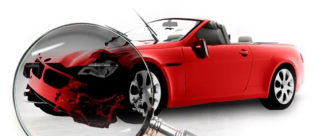 studii-de-caz-5-masini-cu-incidente-intre-60-000-si-100-000-euro-depistate-de-inspectorauto-ro.jpg
