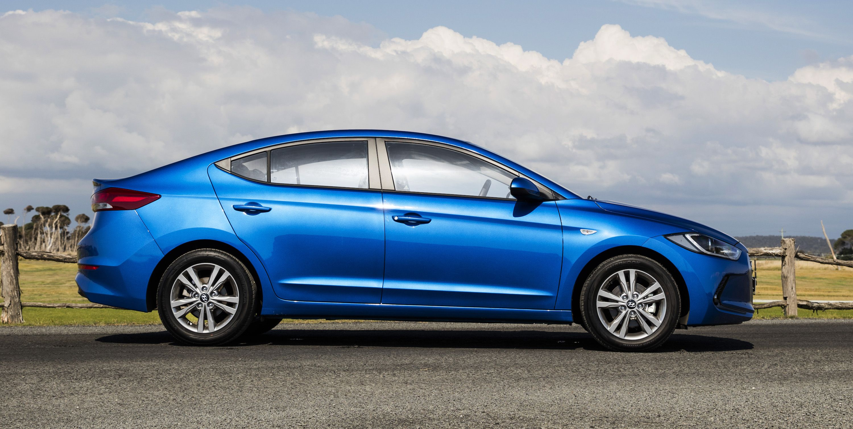 Hyundai-Elantra-Verificare-Serie-Sasiu-VIN