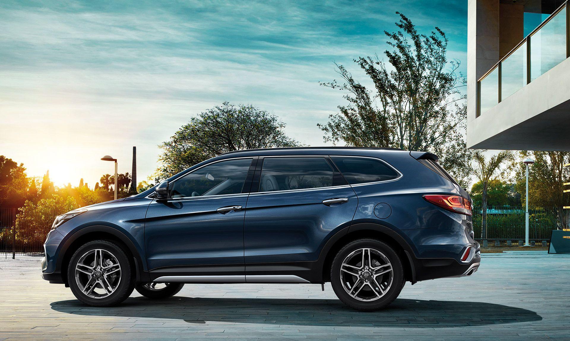 Hyundai-Grand-Santa-Fe-Verificare-VIN
