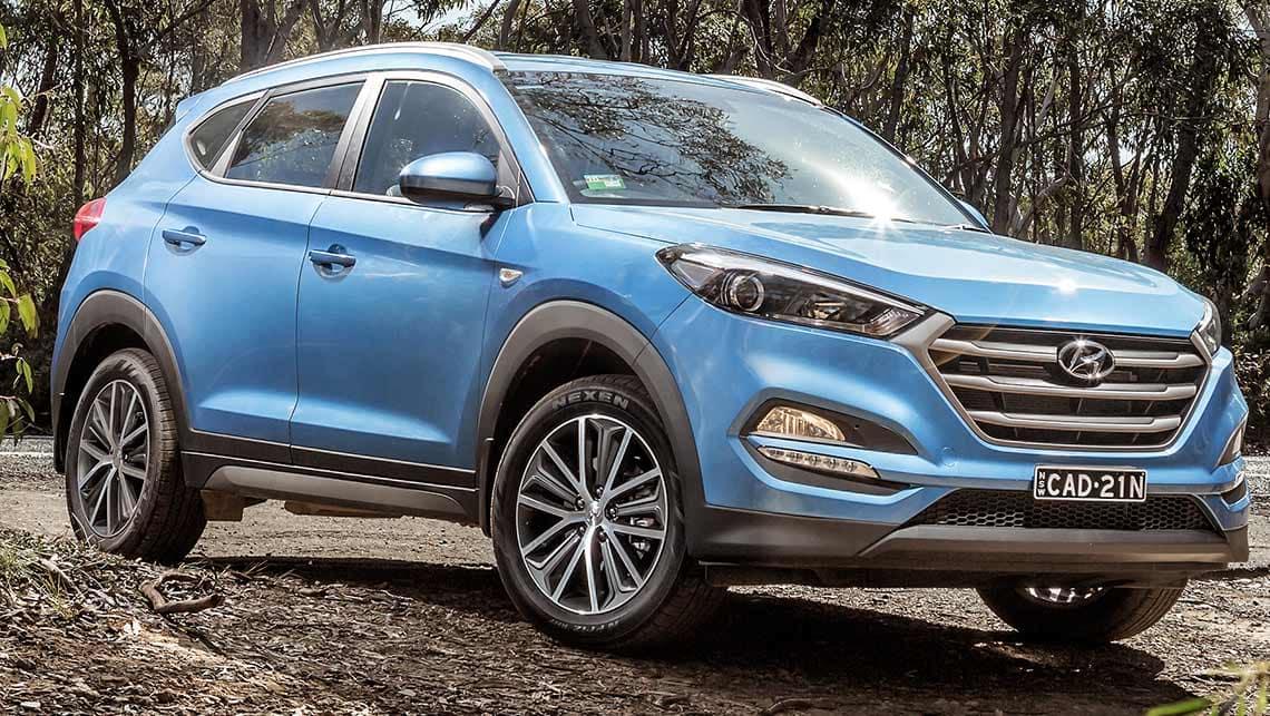 Hyundai-Tucson-Verificare-VIN-Serie-Sasiu