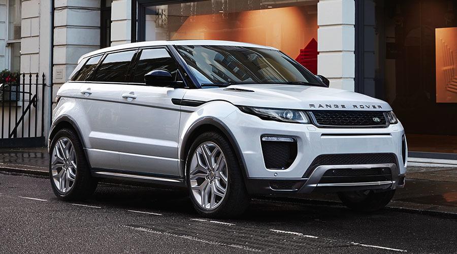 Range Rover Sport Verficiare Vin