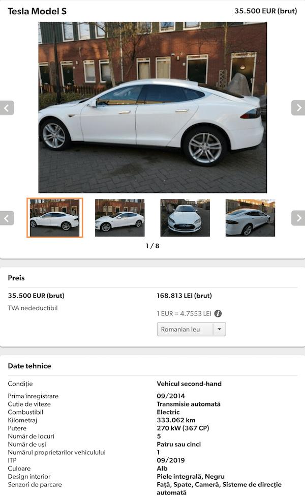 Tesla-Model-S-333000KM-inspectorauto