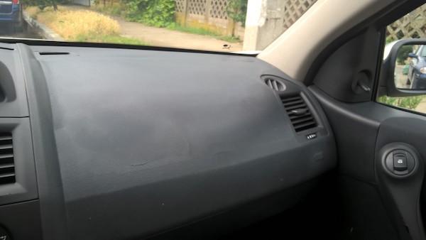 aribag pasager mascat