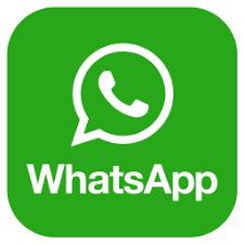 whatssapp contact